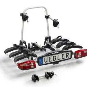 מנשא אופניים לוו גרירה UEBLER I31