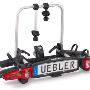 מנשא אופניים לוו גרירה UEBLER I21